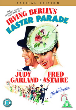 Easter Parade (Special Edition) (DVD)