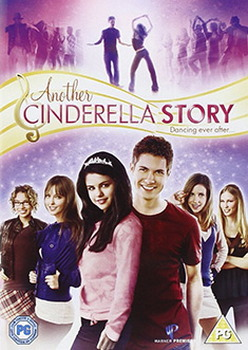 Another Cinderella Story (DVD)