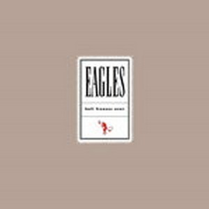 Eagles - Hell Freezes Over (25th Anniversary Reissue) (vinyl)
