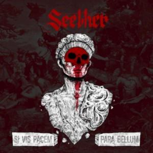 Seether -  Si Vis Pacem Para Bellum (Music CD)