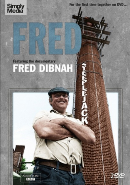 Fred (DVD)