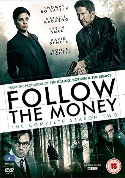 Follow The Money - Season 2