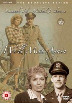 We'Ll Meet Again (1982) (DVD)