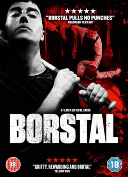 Borstal (DVD)