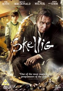 Skellig (DVD)