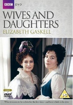 Wives And Daughters (DVD)