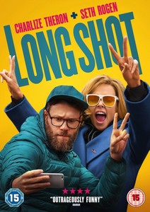 Long Shot (DVD)