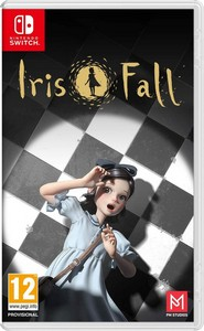 Iris Fall (Nintendo Switch)