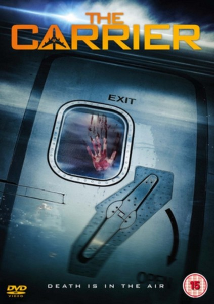 The Carrier (DVD)