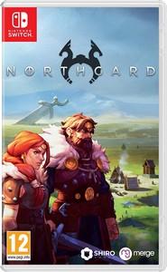 Northgard (Nintendo Switch)