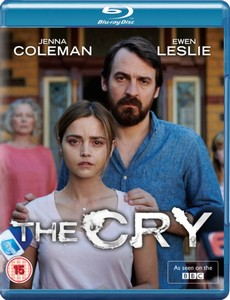 The Cry (Blu-ray)