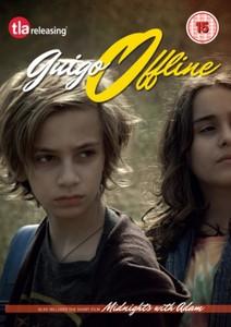 Guigo Offline (DVD)
