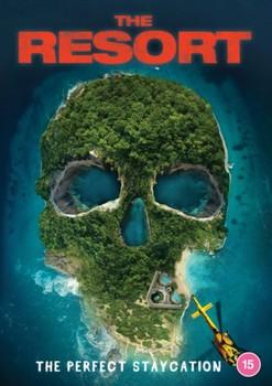 The Resort [DVD]