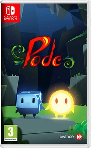 Pode (Nintendo Switch)