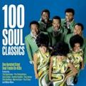 Various Artists - 100 Soul Classics [Not Now Music] (Music CD)