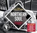 Various Artists - Northern Soul: The Collection (Music CD)