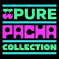 Various Artists - Pure Pacha Collection (Music CD)