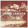 Jamie Lawson - Jamie Lawson (Music CD)
