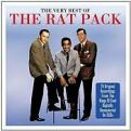 VARIOUS ARTISTS - THE RAT PACK Very Best Of (Music CD)