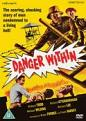 Danger Within (1959)