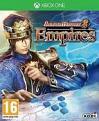 Dynasty Warriors 8: Empires (Xbox One)