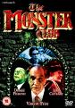 Monster Club  The (DVD)