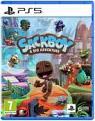 Sackboy A Big Adventure + Pre-Order Bonus (PS5)