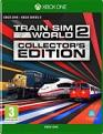 Train Sim World 2: Collector's Edition (Xbox One)