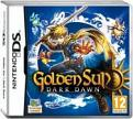 Golden Sun - Dark Dawn (Nintendo DS)
