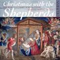 Christmas with the Shepherds (Music CD)
