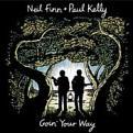 Neil Finn - Goin' Your Way (Live Recording) (Music CD)