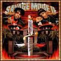 21 Savage & Metro Boomin -  Savage Mode II (Music CD)