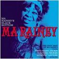 Ma Rainey - Ma Rainey's Black Bottom (Music CD)