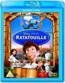 Ratatouille Combi Pack (Blu-ray + DVD)