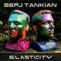 Serj Tankian - Elasticity (Music CD)