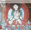 Various Artists - Protection (Himalayan Buddhist Mantras) (Music CD)