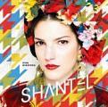 Shantel - Viva Diaspora (Music CD)