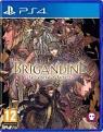 Brigandine: The Legend of Runersia (PS4)