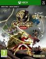 Golden Force (Xbox One / Series X)