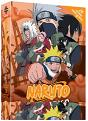 Naruto Unleashed - Complete Series 3  (DVD)