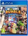 Worms Rumble Fully Loaded Edition (PS4)