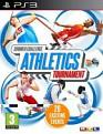 Athletics Tournament (PS3)