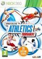 Athletics Tournament (Xbox 360)