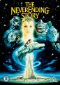 The Neverending Story (DVD)