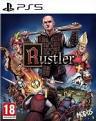 Rustler (PS5)