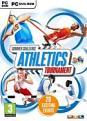 Athletics Tournament (PC DVD)