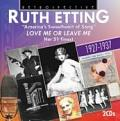 Ruth Etting - Love Me or Leave Me (Her 51 Finest) (Music CD)