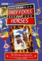 Only Fools And Horses - Christmas Specials (Box Set) (DVD)