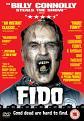 Fido (DVD)