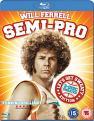 Semi-Pro (Blu-Ray)